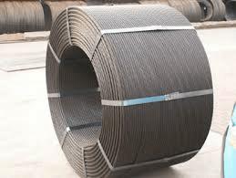 steel bar roll packing machine