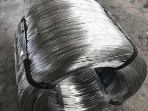 Introduction to the corrosion resistance of various steel strip belts