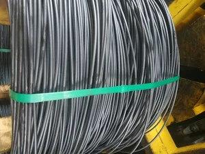 PET strap belt to replace steel strip belt